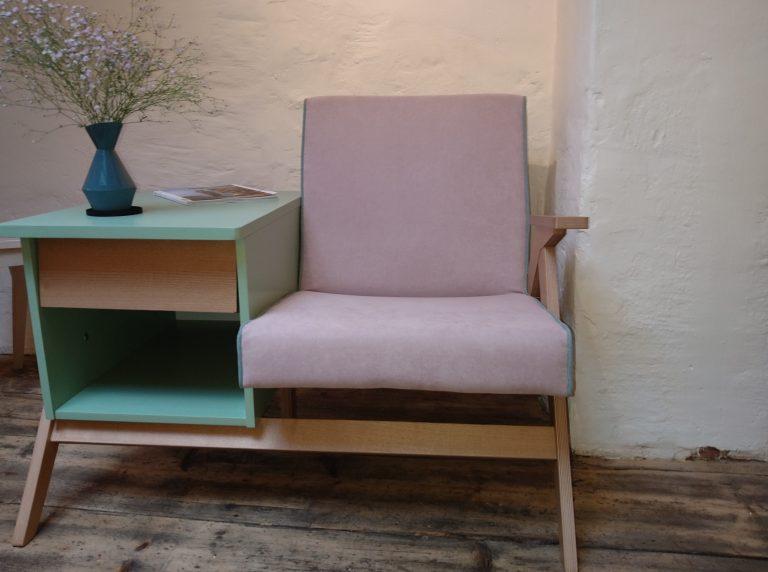 Cute meubels uit…