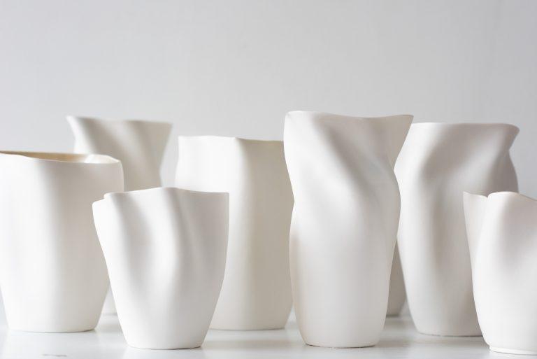 Porcelein